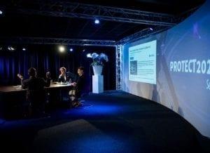motiv-livestream-studio
