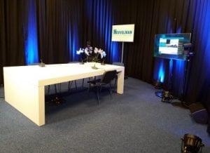 livestream-studio-heuvelman