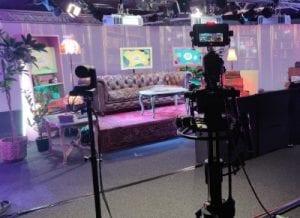livestream-studio-hku4