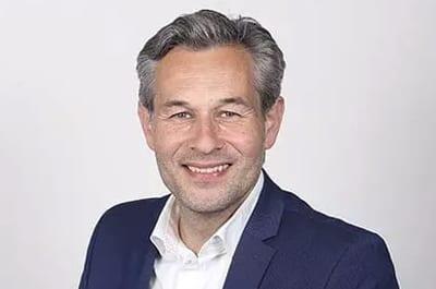 Heuvelman - Marco Smakman aan het woord